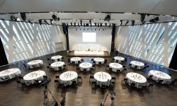 Grand-Hall-Galaevent-2