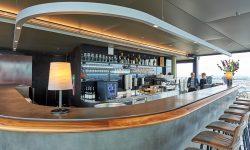 Wintergarten Bar